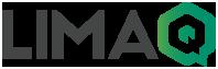 Logotipo da LIMAQ